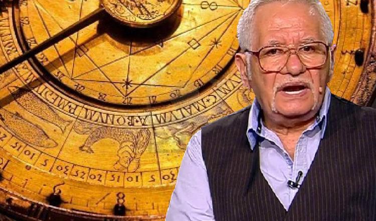 Mihai Voropchievici, horoscop rune pentru săptămâna 12–19 septembrie 2021. Perioadă grea pentru Tauri și Gemeni