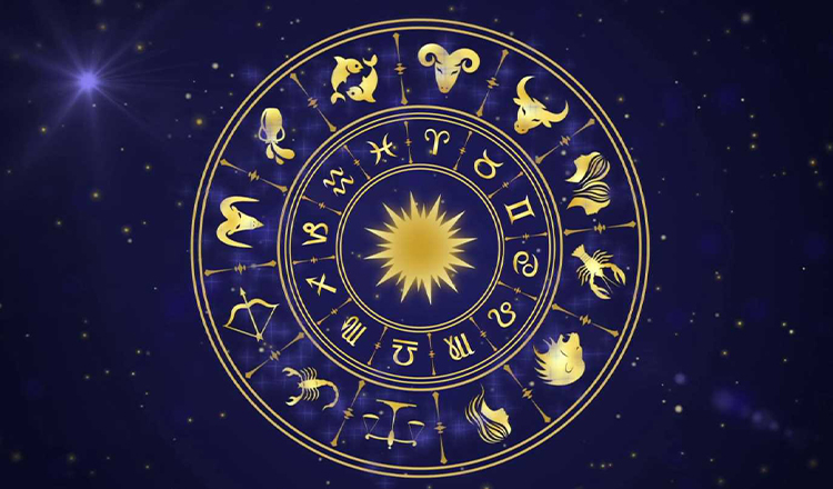 Horoscop 2022 – anul în care se schimbă tot! Zodiile se află sub influența trecutului și a vindecării
