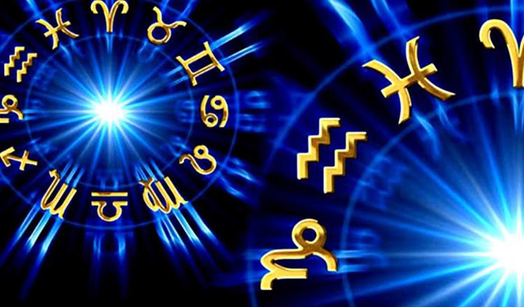Horoscop Rune 30 august – 5 septembrie, cu Mihai Voropchievici. Berbecii au protectie divina, Gemenii primesc bani, Sagetatorii trec prin schimbari majore