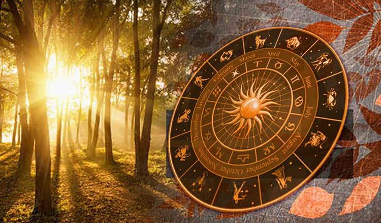 Sub protectia Universului: Cele trei semne ale zodiacului care vor avea noroc in toamna 2021