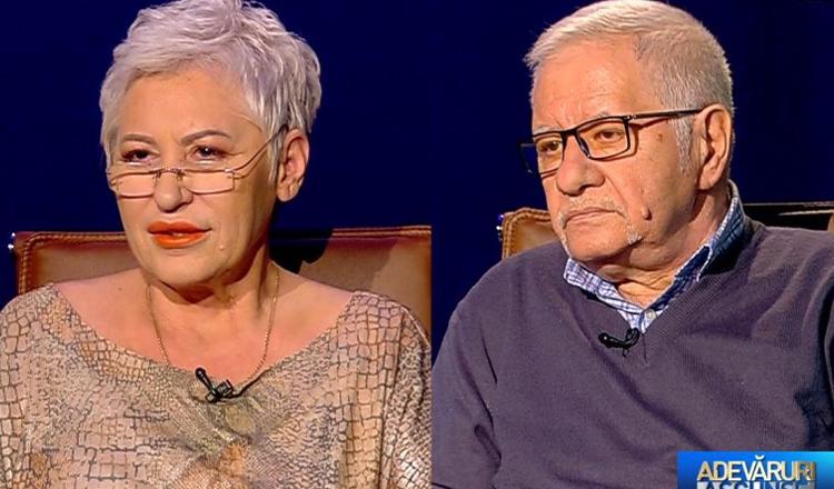 Lidia Fecioru si Mihai Voropchievici: Destinul in functie de anotimpul in care ne-am nascut