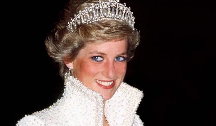 Mărturii cutremurătoare ale unui agent secret MI5. Casa Regală britanică ar fi ucis-o pe prințesa Diana