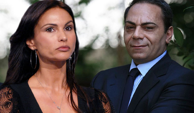 Ramona Badescu se marita la 52 de ani! Ce spune frumoasa actrita