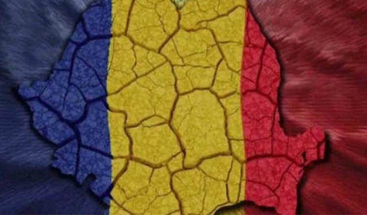 România intră în scenariul roșu! Ce ORAȘE și localități vor avea parte de restricții dure