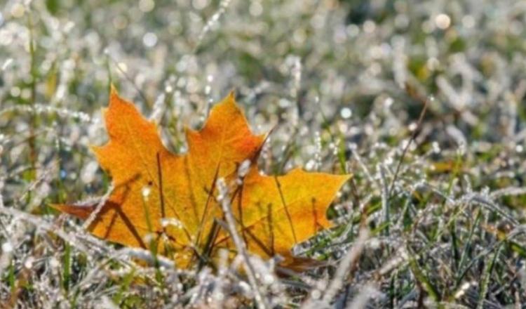 Meteorologii au schimbat iar prognoza. Un val de aer polar loveste Romania. Temperaturi sub pragul de inghet